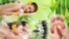 body foot massage.JPG