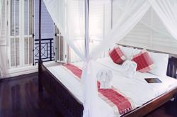 hotel-601327_960_720