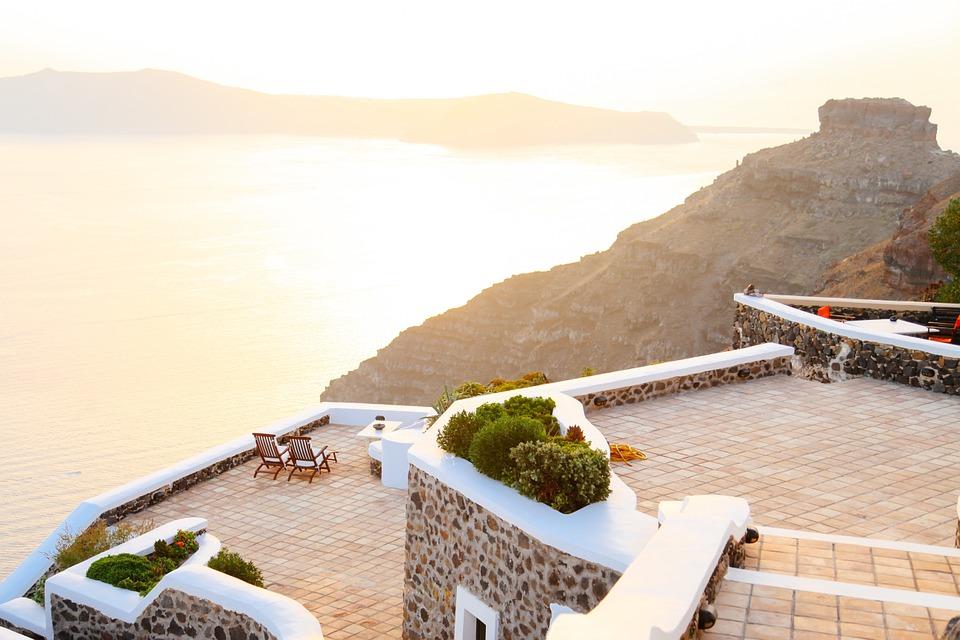 terrace-1030758_960_720