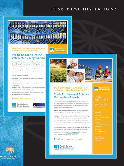 C&G_MorEvents_PG&E_2012_1_Page_03.jpg