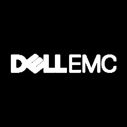 Dell + Intel Logos-02.png