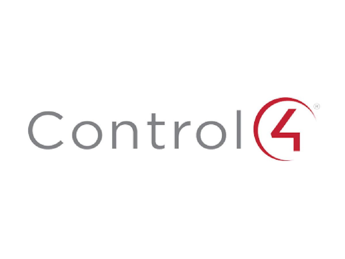 Logos_corporate-25