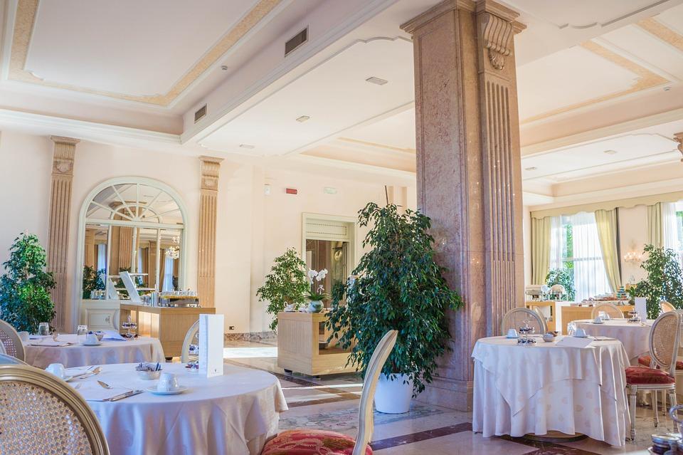 villa-cortine-palace-949550_960_720