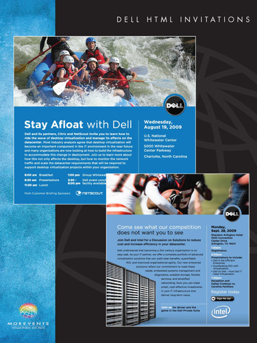 C&G MorEvents Dell Promo_Page_08.jpg