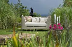 armchair-2446560_960_720