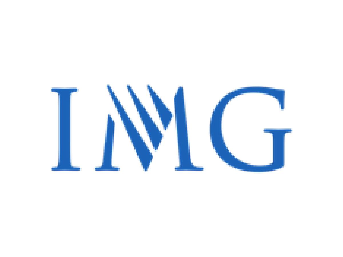 Logos_corporate-24