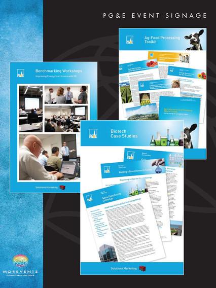 C&G_MorEvents_PG&E_2012_1_Page_12.jpg