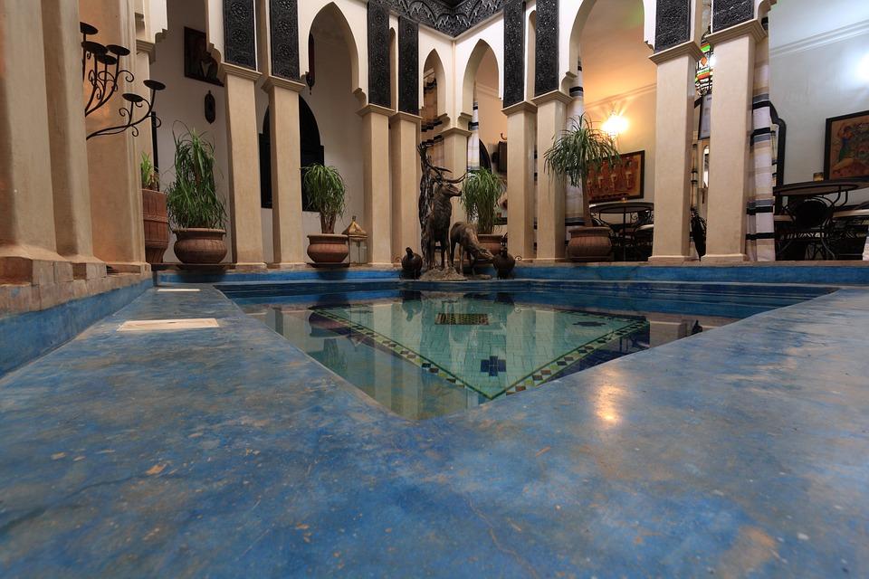 morocco-2638957_960_720
