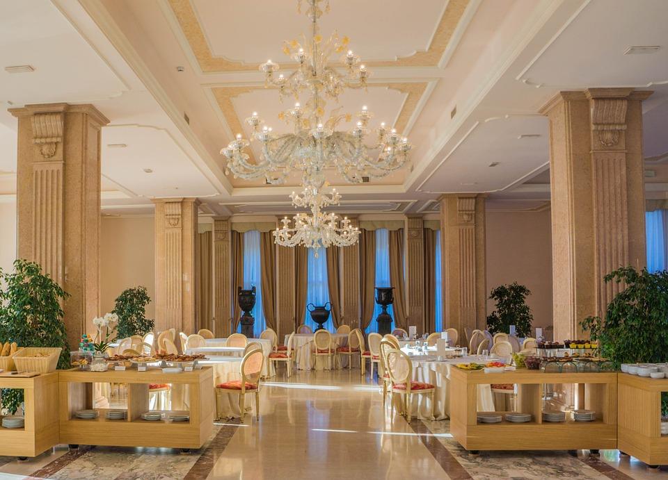 villa-cortine-palace-949552_960_720