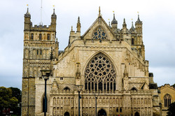 exeter-2917462_960_720