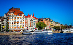stockholm-438231_960_720