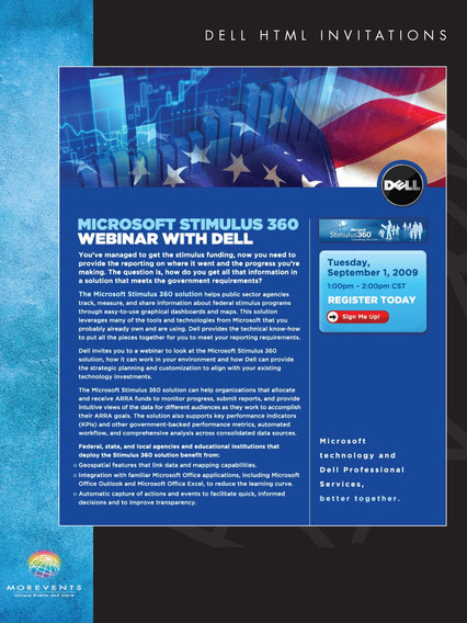 C&G MorEvents Dell Promo_Page_07.jpg
