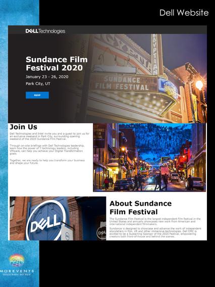 Dell WMPO + Sundance for Website-02.jpg