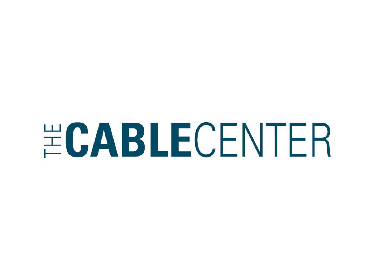 cable center-22
