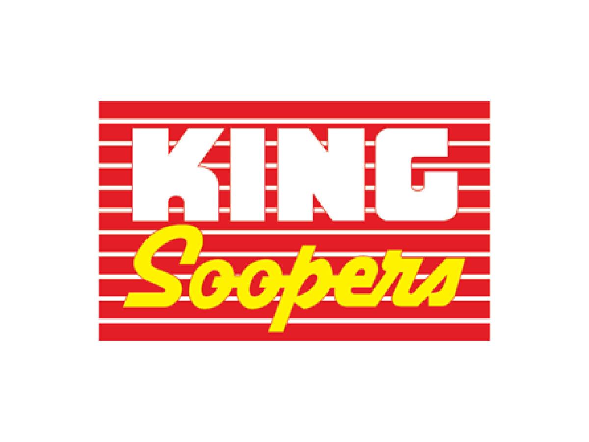 Logos_corporate-06