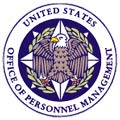 US Office of Personnel Mgmt