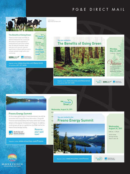 C&G_MorEvents_PG&E_2012_1_Page_07.jpg
