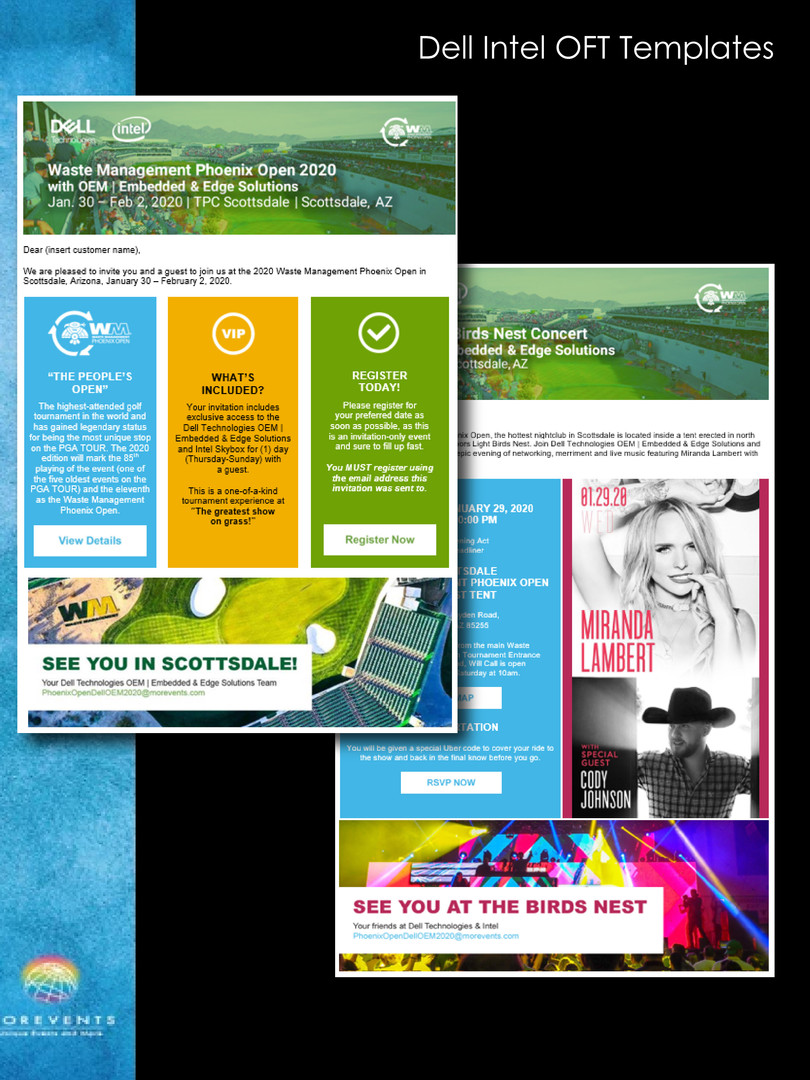 Dell WMPO + Sundance for Website-01.jpg
