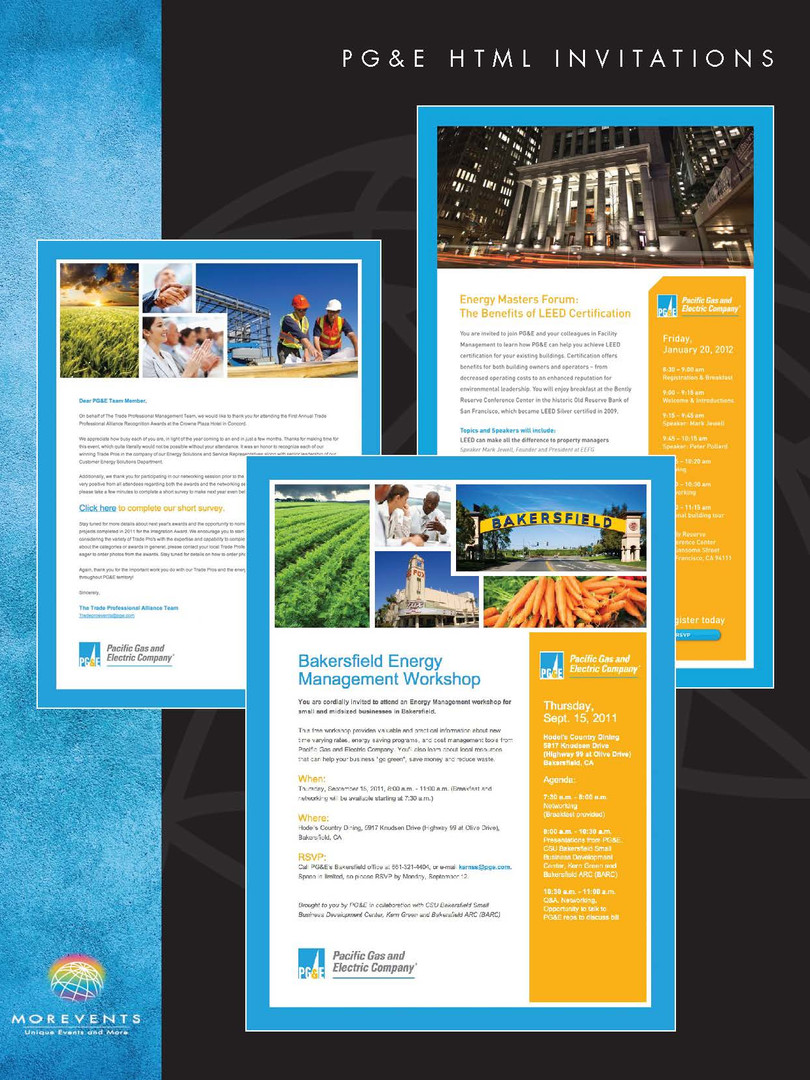 C&G_MorEvents_PG&E_2012_1_Page_04.jpg