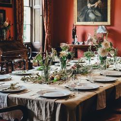banquet-1866969_960_720