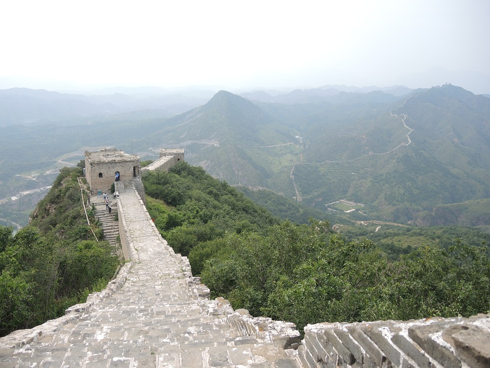 greatwall-1111167_960_720
