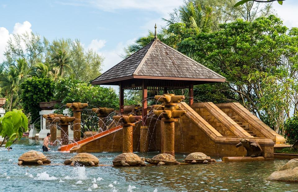 phuket-1450234_960_720