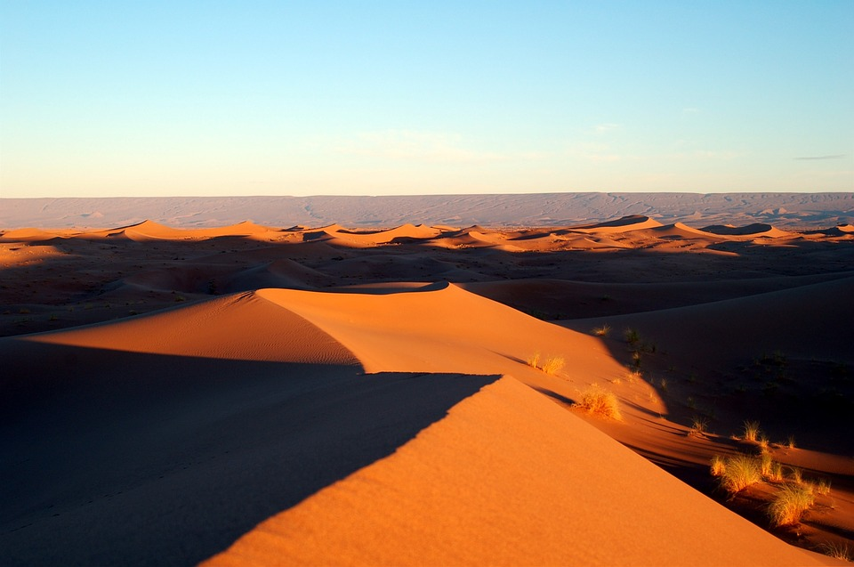 morocco-123976_960_720