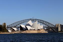 sydney-opera-house-164224_960_720