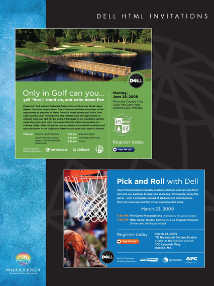 C&G MorEvents Dell Promo_Page_01.jpg