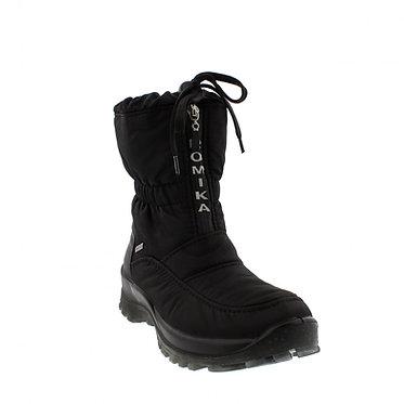 Romika Women's Alaska 118 Snow Boots