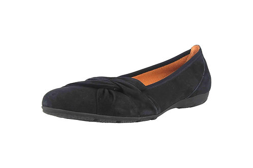 Gabor 54.167.16 Slip on Shoes