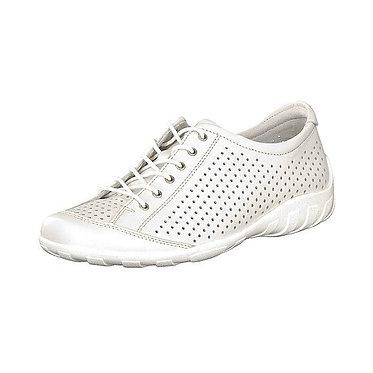 Remonte R3401-80 White