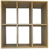 Lazzari 6 compartments
