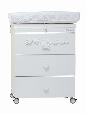 Armony Changing Table