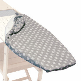 laCopertina Ironing Board Cover