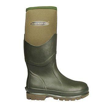 Muck Boots Chore 2K Tall Boots