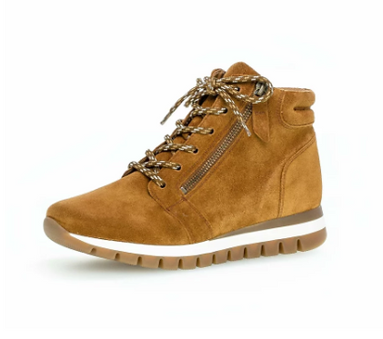 Gabor 56.458.32 High-top Trainer Boots