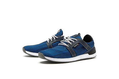 Chatham Helm - Casual Trainers