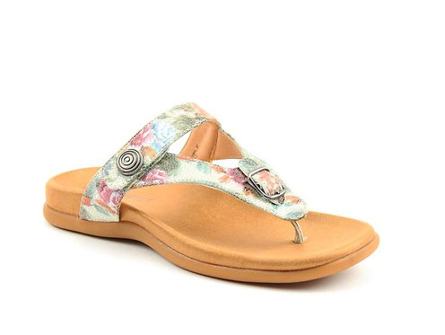 Heavenly Feet Candy Mind Floral
