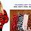 Thumbnail: Zebra Print Jumpers