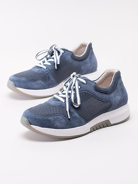 Gabor Comfort Shoes Rolling Soft 46.946. Ranges