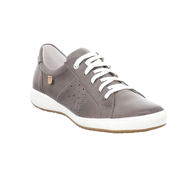 Josef Seibel Caren 01 Grey