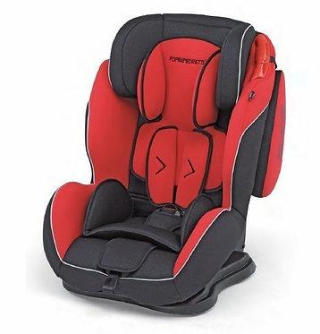 Foppapedretti Dynamik Car Seat