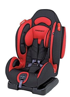 Foppapedretti Dynamik Car Seat Sport