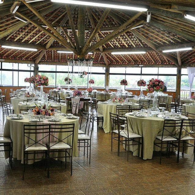 Casamento  #Buffetrochas #casamento #hor