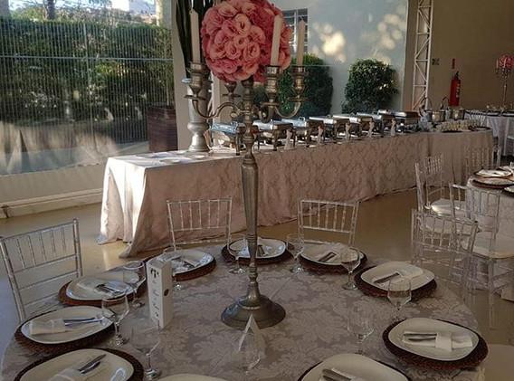 Buffet Rocha'S  #casamento #casamento201