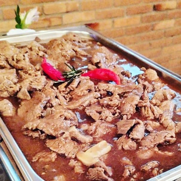 #buffetcorporativo #casamento2020👰  #ca