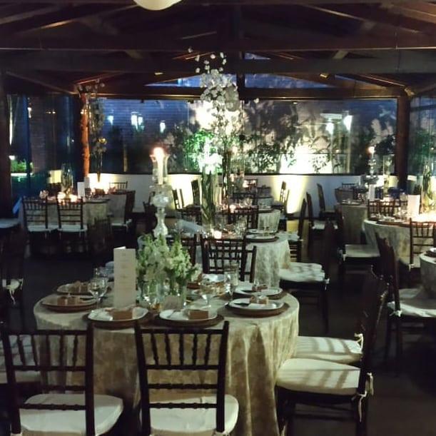 Casamento Abilene e Valter💑 #buffetemca