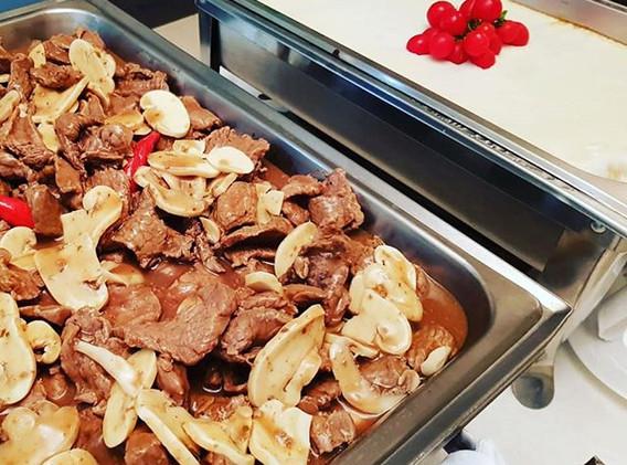 #buffetcasamento #buffetemcampinas  #noi