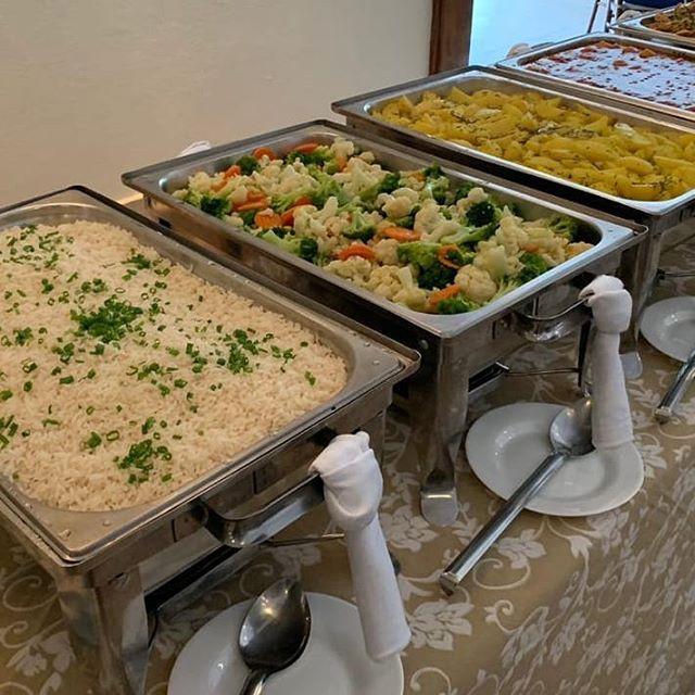 Casamento💑 #buffetemcampinas  #buffetro
